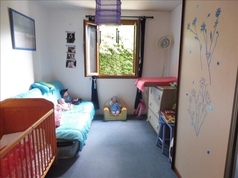 Vente maison / villa Sarcelles 278000€ - Photo 6