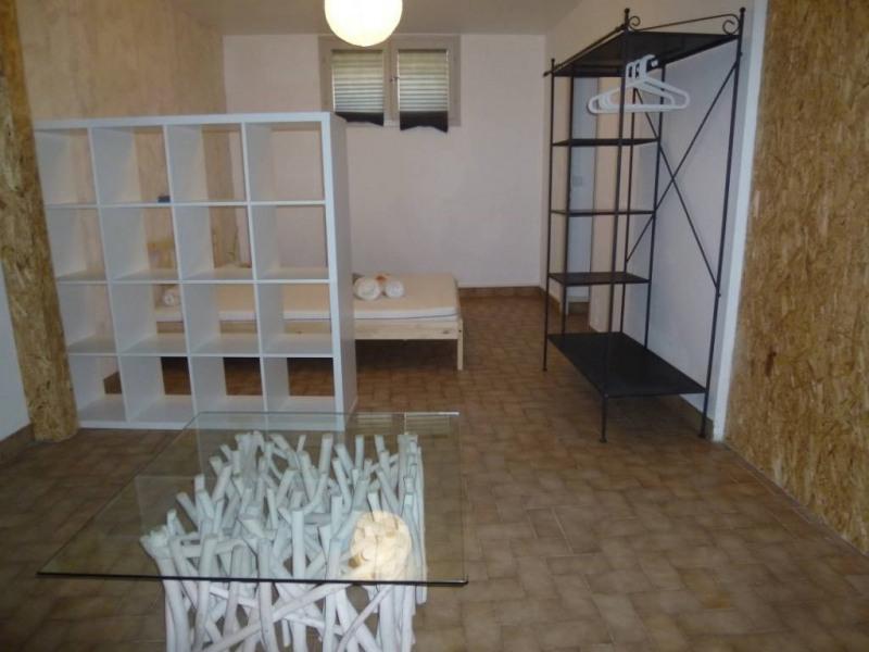 Vente appartement Miribel-les-echelles 49900€ - Photo 2