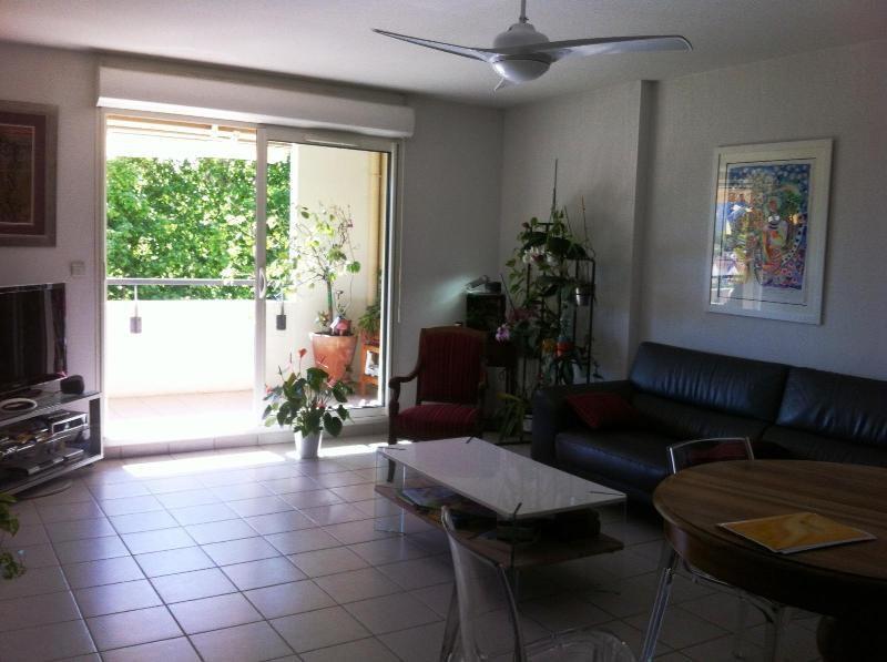 Location appartement Marseille 9ème 1130€ CC - Photo 3