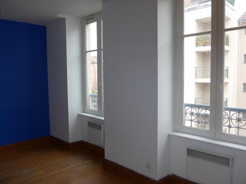 Location appartement Lyon 3ème 702€ CC - Photo 3