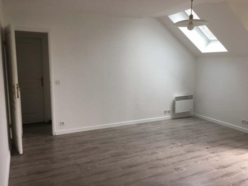 Vente appartement Santeny 244000€ - Photo 3