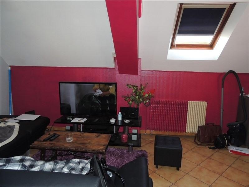 Vente immeuble Auxerre 285000€ - Photo 8