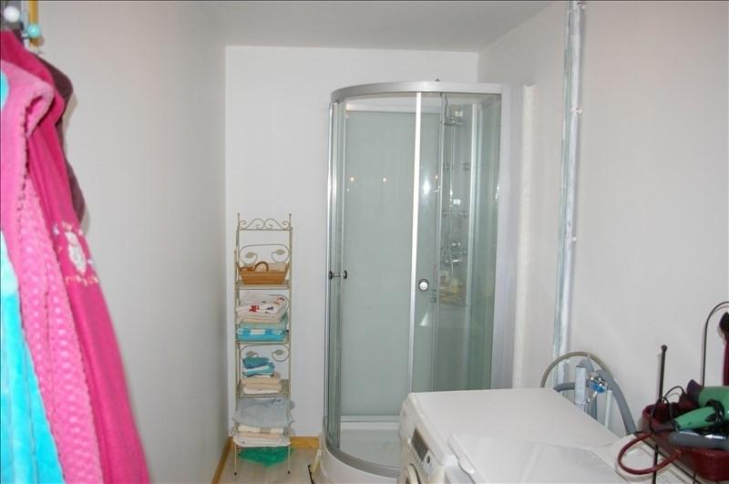 Vente maison / villa Etais la sauvin 59500€ - Photo 8