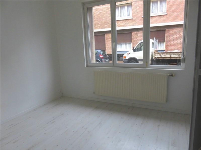 Location appartement Dunkerque 420€ CC - Photo 4