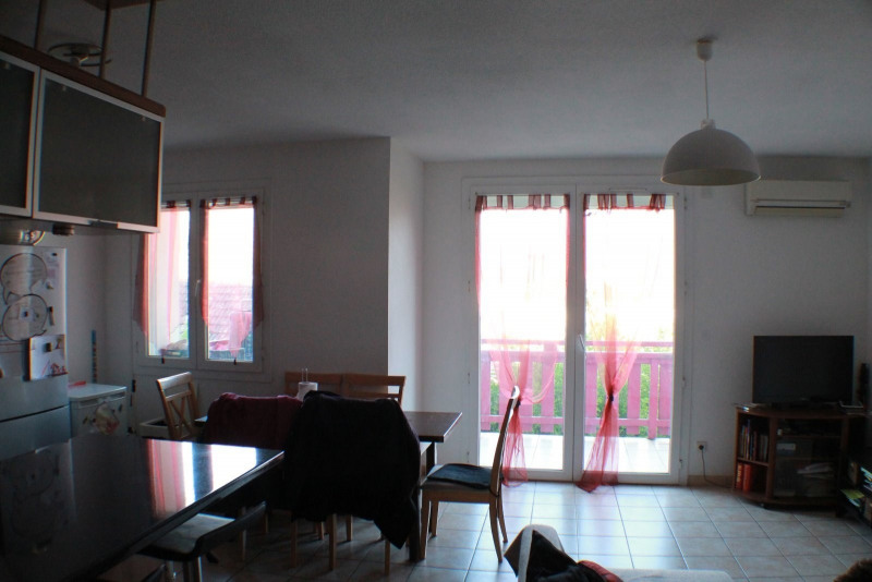 Vente appartement Tullins 139 500€ - Photo 5