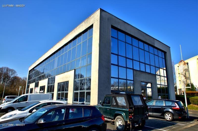 Location Bureau Palaiseau 0