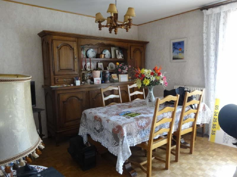 Produit d'investissement appartement Toulouse 83 000€ - Photo 1