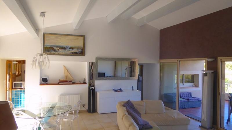 Vente maison / villa Coti-chiavari 895000€ - Photo 19