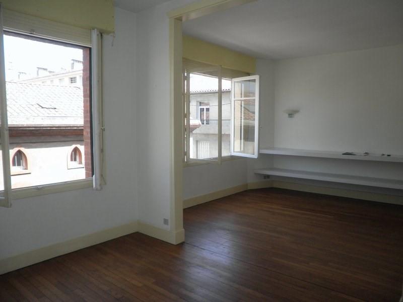 Location appartement Toulouse 958€ CC - Photo 3