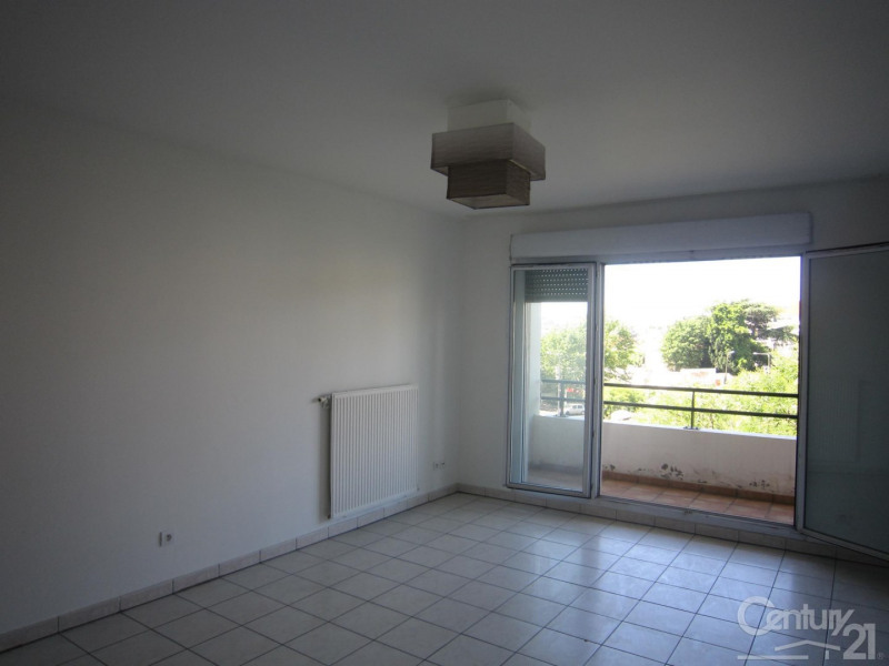 Location appartement Decines charpieu 798€ CC - Photo 10