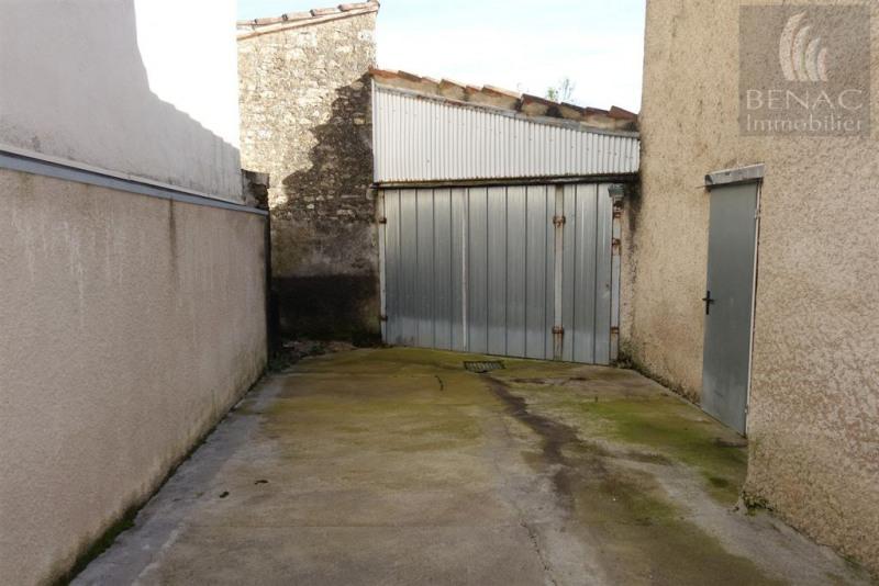 Vente maison / villa Albi 119500€ - Photo 8
