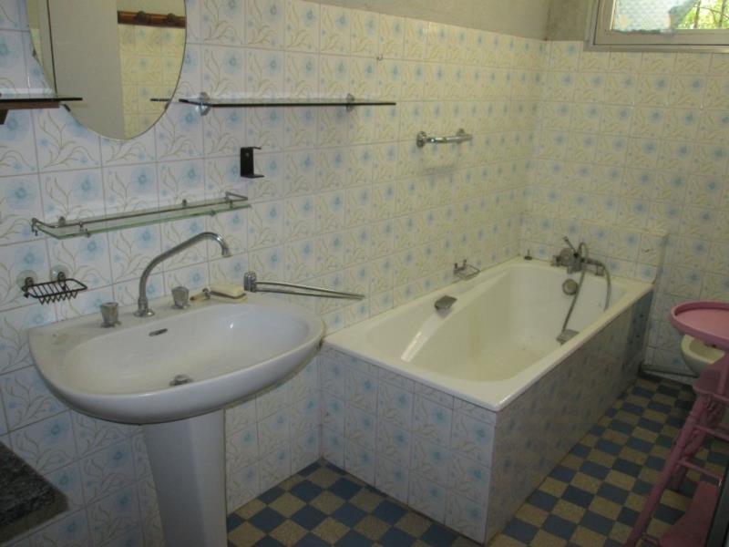 Vente maison / villa Saint trivier de courtes 158000€ - Photo 7