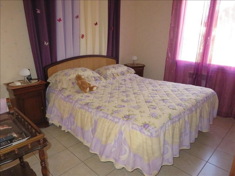 Vente maison / villa Mussidan 147000€ - Photo 4