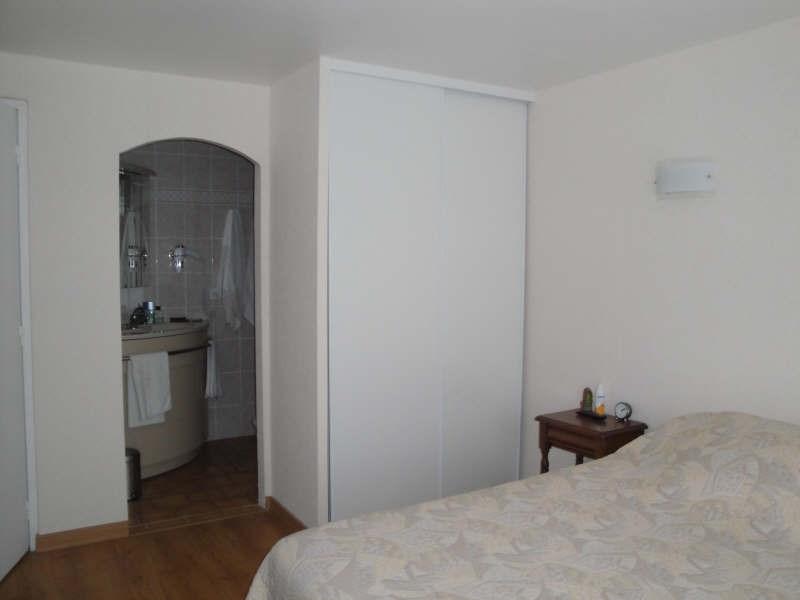 Rental house / villa Bon encontre 1000€ CC - Picture 4