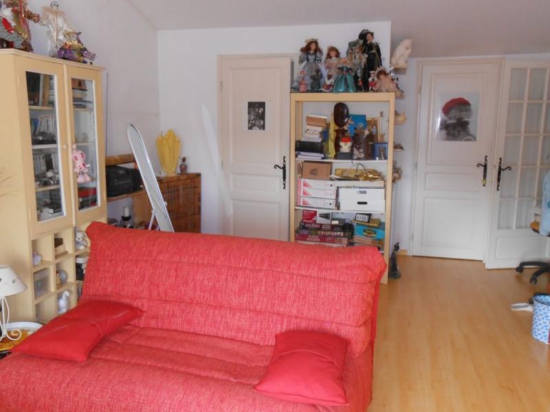 Vente maison / villa Salernes 525000€ - Photo 18