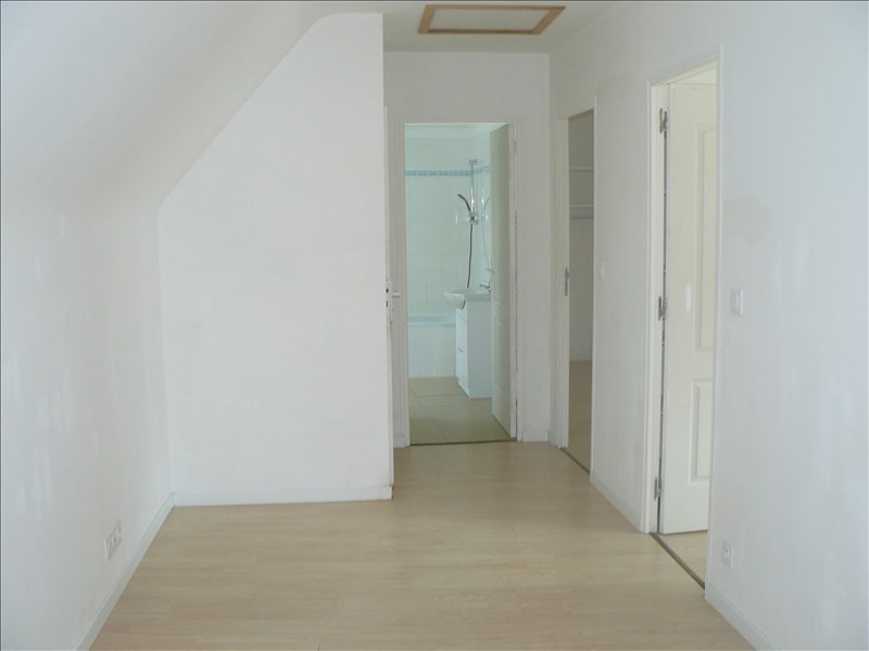 Location maison / villa Lanouee 508€ CC - Photo 8