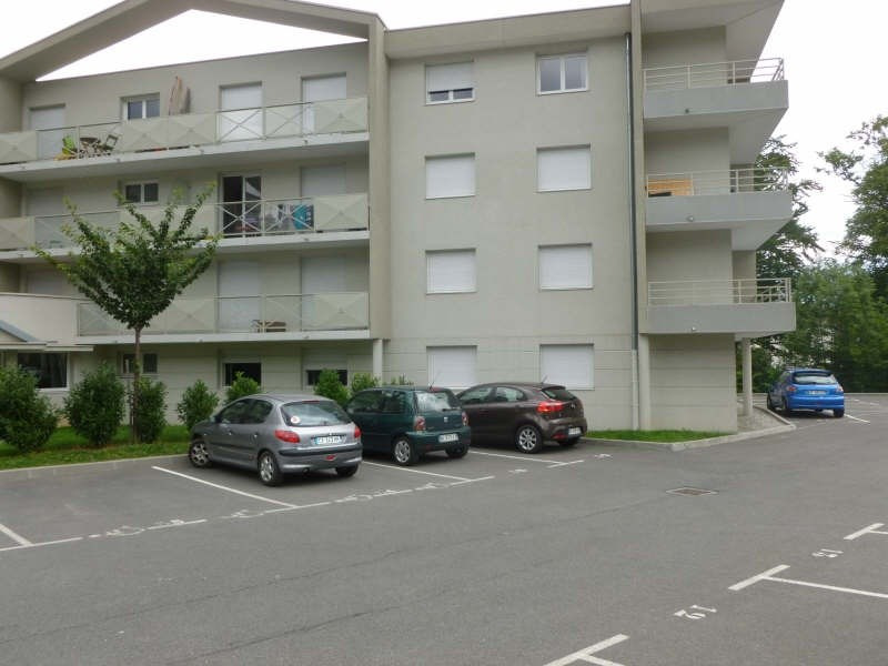 annonces locations appartement sallanches  peripherie sud