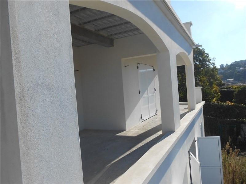 Revenda casa Vallauris 530000€ - Fotografia 6