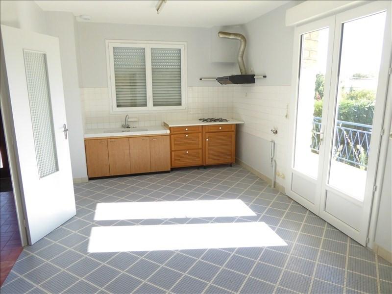 Sale house / villa Royan 317000€ - Picture 3