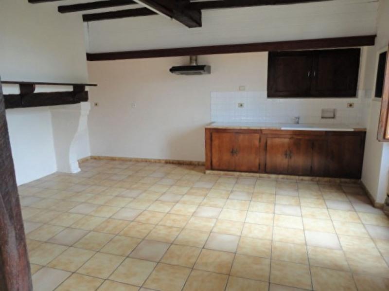Location maison / villa Eugenie les bains 570€ CC - Photo 3