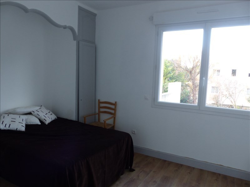Sale apartment Beziers 178 000€ - Picture 3