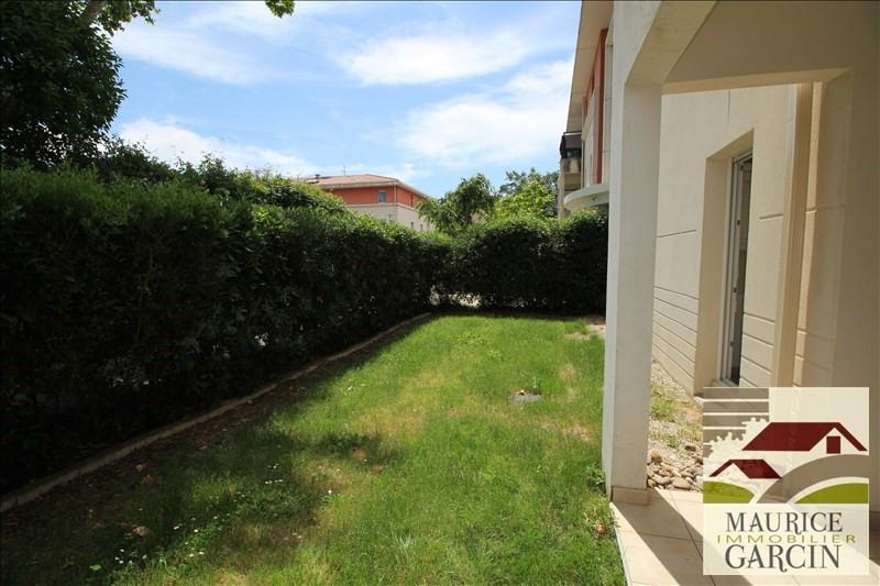 Location appartement Cavaillon 695€ CC - Photo 2