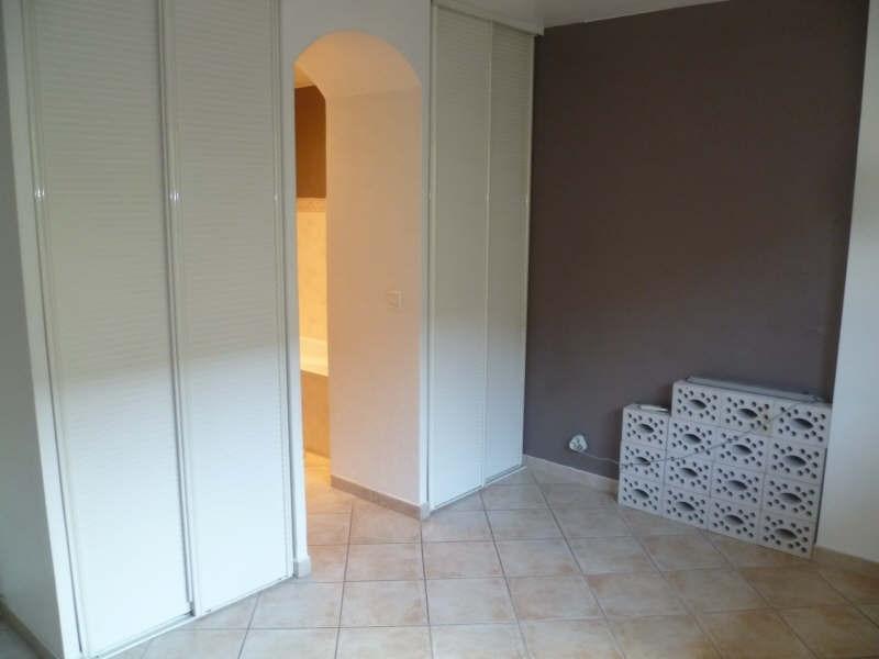 Location appartement Peymeinade 749€ CC - Photo 3