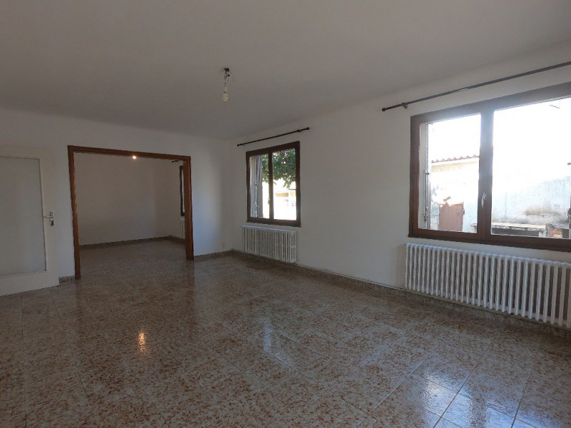 Location appartement Berre 860€ CC - Photo 4