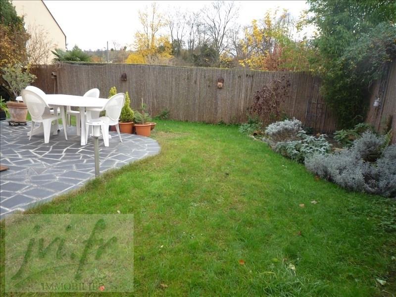 Sale house / villa Soisy sous montmorency 550000€ - Picture 3