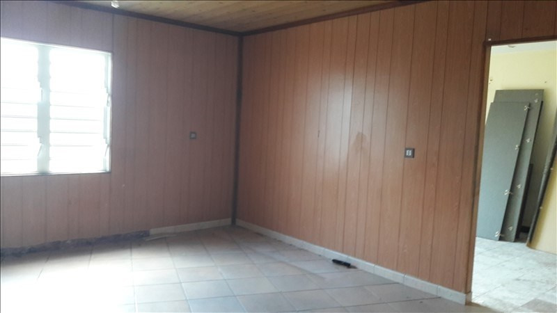 Sale house / villa St andre 103000€ - Picture 3