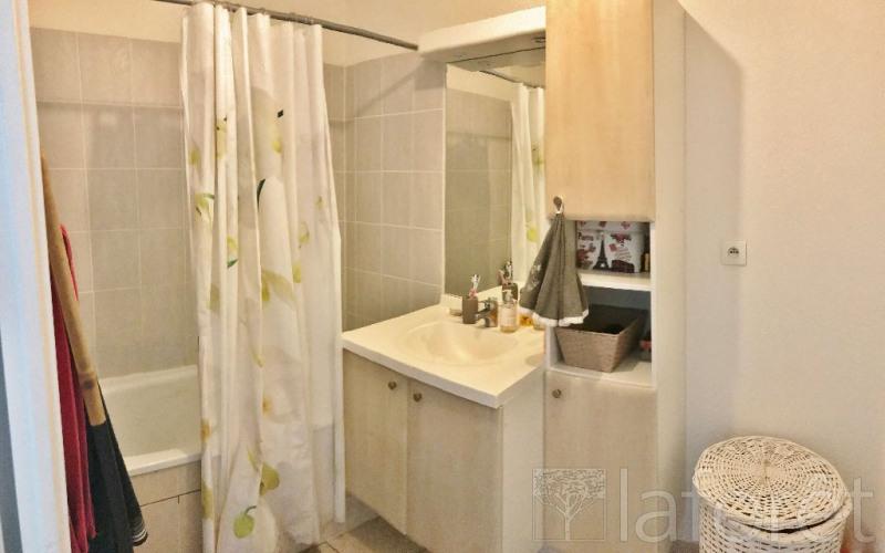 Sale apartment L isle d abeau 112875€ - Picture 4