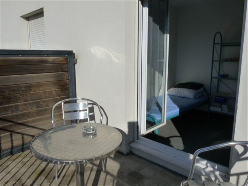Produit d'investissement appartement Aix en provence 70500€ - Photo 3
