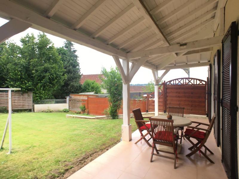 Sale house / villa Limoges 212000€ - Picture 3