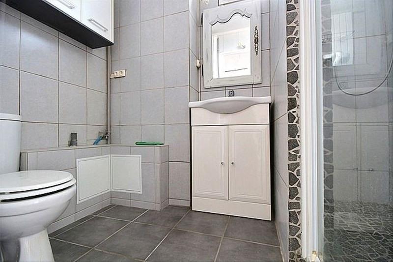 Vente appartement Alfortville 260000€ - Photo 6