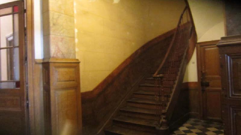 Location appartement Carcassonne 665€ CC - Photo 9