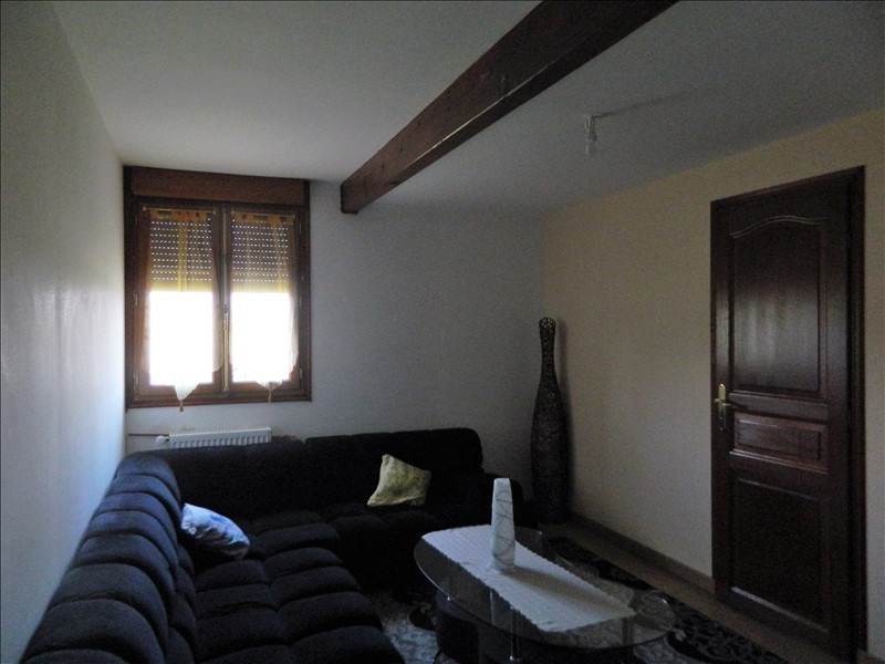 Sale house / villa Nevers 225 000€ - Picture 4