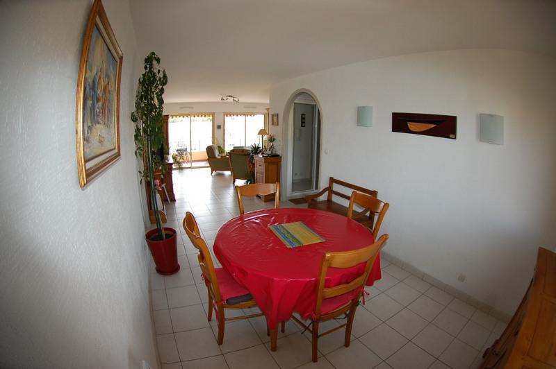 Vente appartement Six fours les plages 241500€ - Photo 3