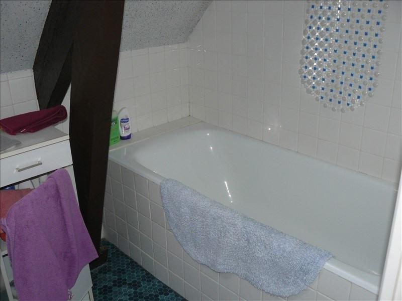 Sale house / villa Lanouee 129900€ - Picture 9