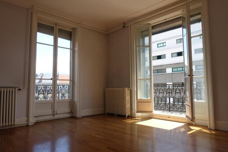 Location appartement Grenoble 1 479€ CC - Photo 2