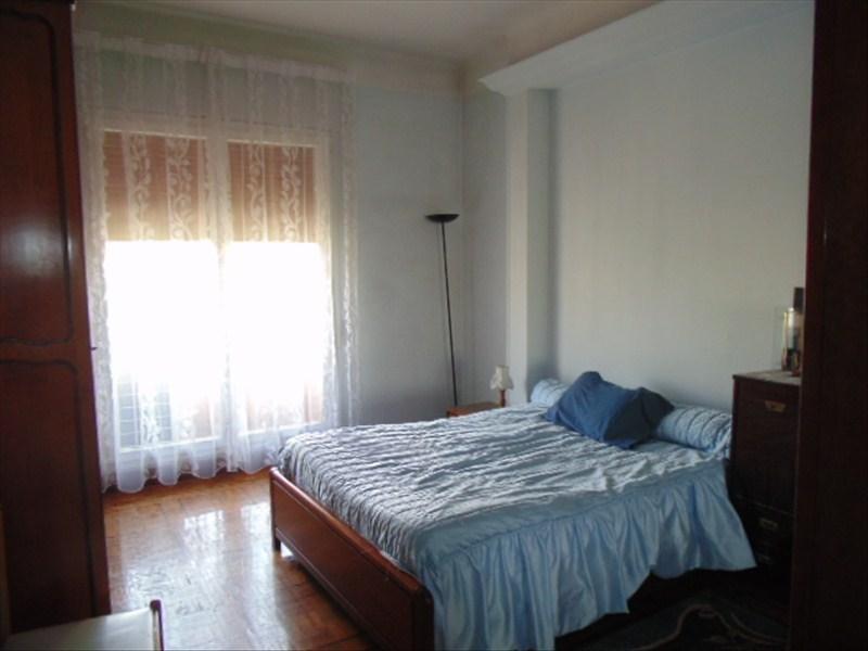 Sale apartment Marseille 4ème 249000€ - Picture 7