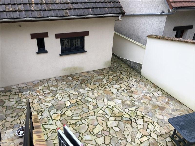 Vente maison / villa Combs la ville 329000€ - Photo 8