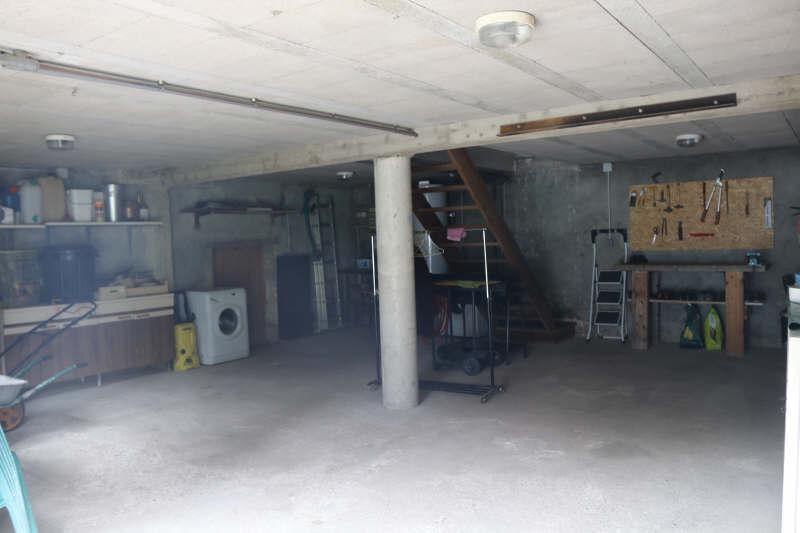 Sale house / villa Champagnac de belair 117900€ - Picture 7
