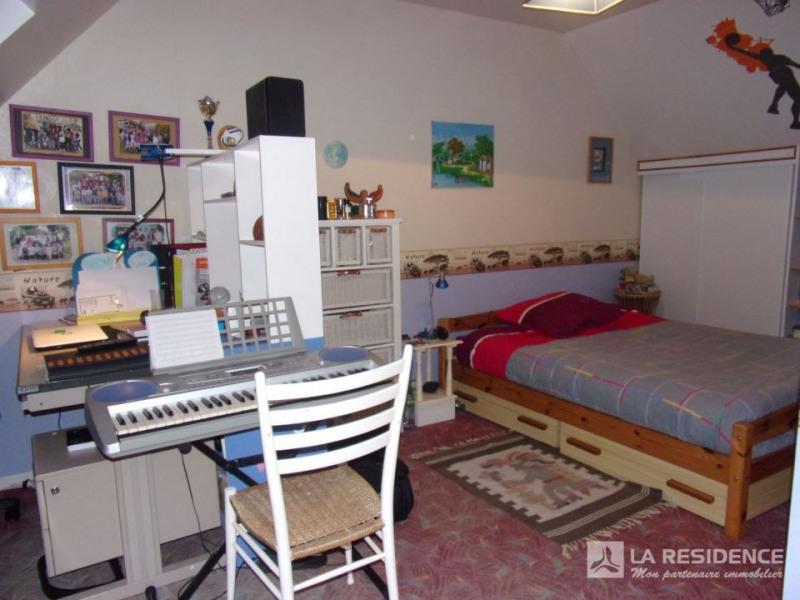 Vente maison / villa Argenteuil 333000€ - Photo 8