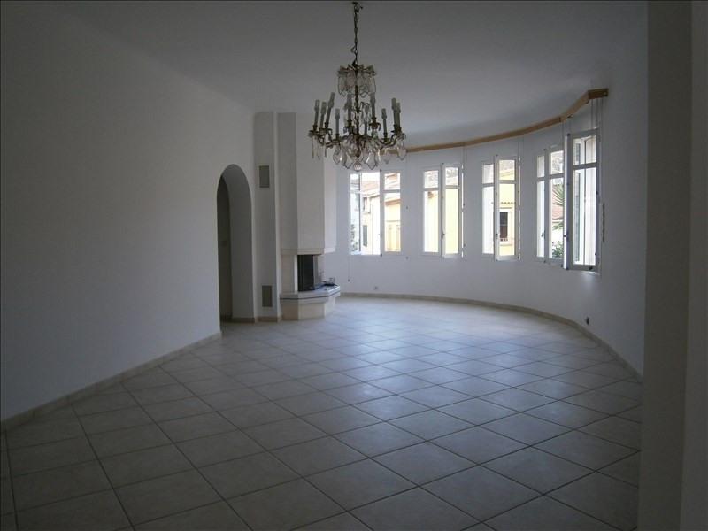 Rental house / villa St laurent de la salanque 930€ CC - Picture 2
