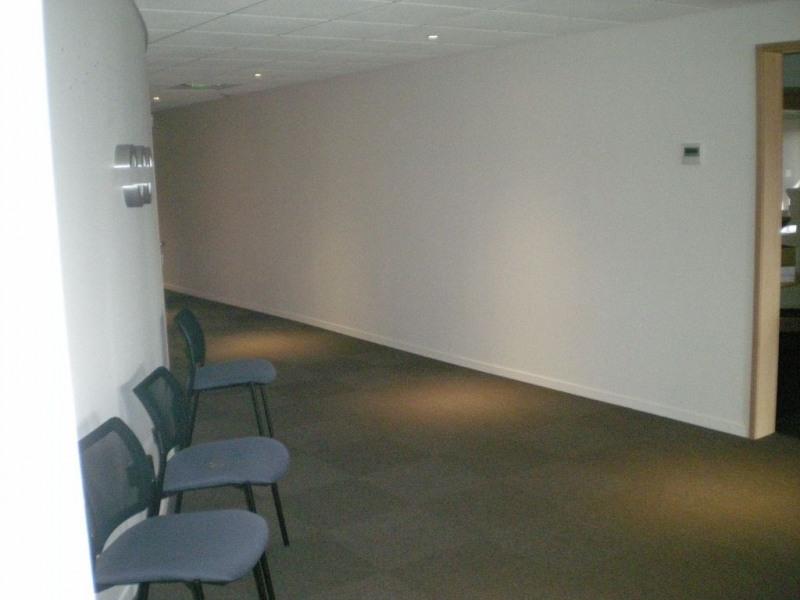 Location Bureau Bourges 0
