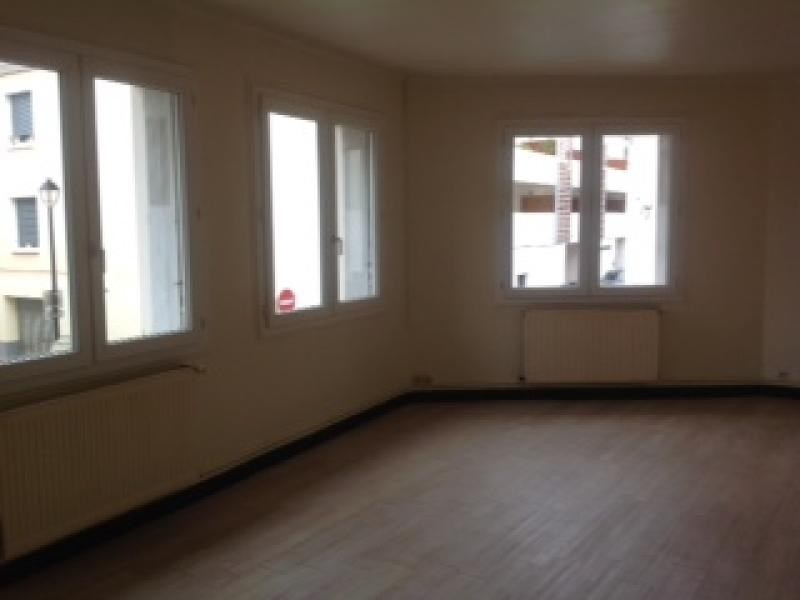 Location appartement Lunel 750€ CC - Photo 5