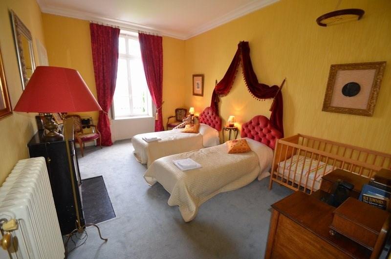 Vente de prestige château Coutances 565000€ - Photo 7