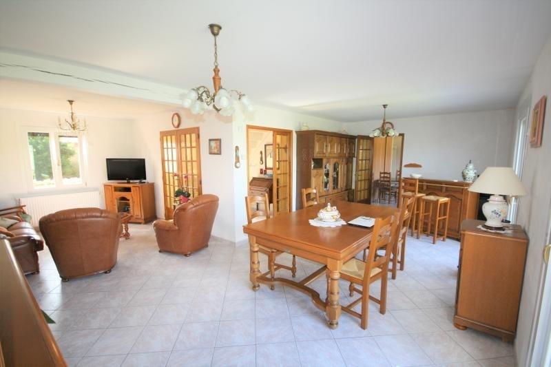 Sale house / villa Monchecourt 222000€ - Picture 2