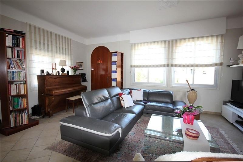 Vente de prestige maison / villa Argeles sur mer 528000€ - Photo 7