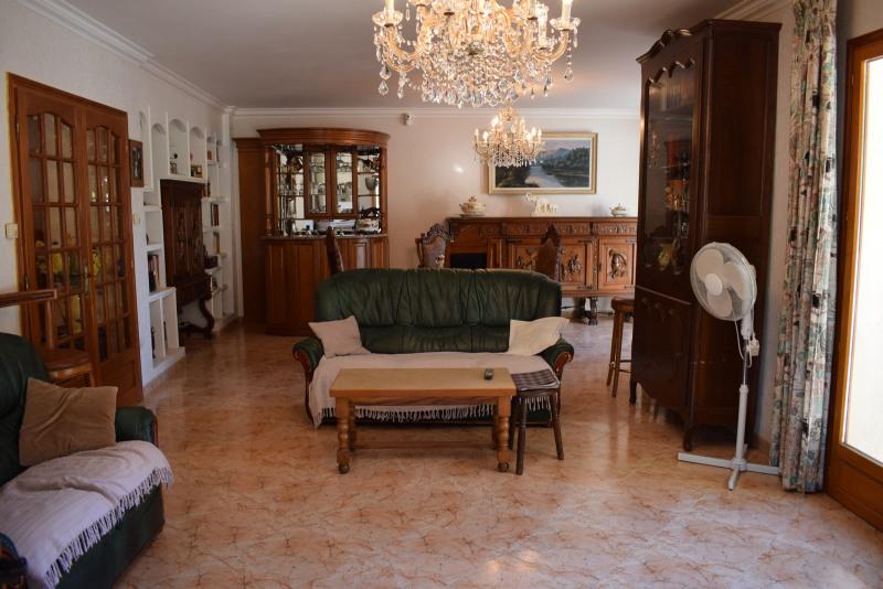 Verkauf haus Fayence 472000€ - Fotografie 8